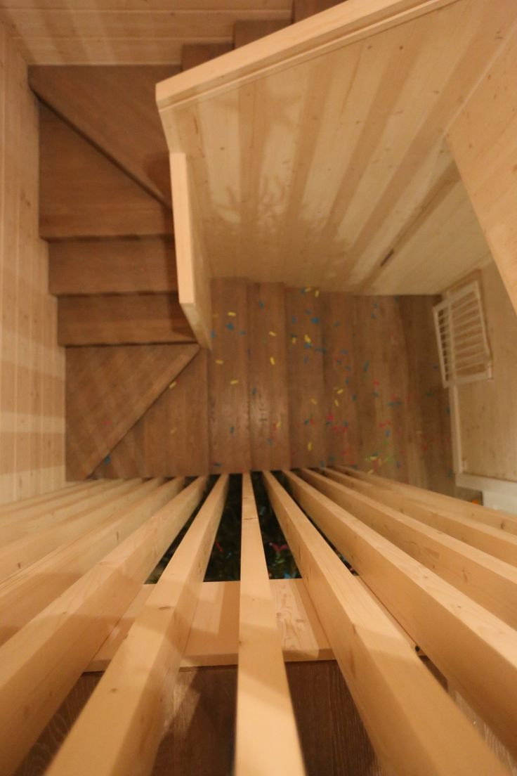 Hardwood Flooring Oshawa Of 68 Best Ddµnn'd½d¸n†d D² N†d¾dod¾dnŒ Images On Pinterest Interior Stairs Regarding Stairs Stairways Ladder Staircases Stiles Stairway