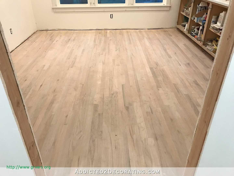 Hardwood Flooring Oshawa Whitby Of 23 Meilleur De How to Refinish Engineered Hardwood Floors Yourself In How to Refinish Engineered Hardwood Floors Yourself Frais Refinishing My Hardwood Floors Sanding Progress Wood Floor