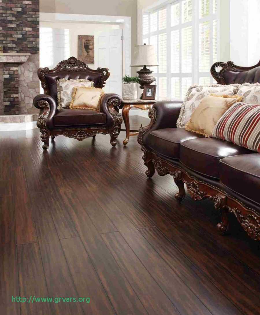 hardwood flooring ottawa of 21 beau cheapest hardwood flooring in toronto ideas blog throughout cheapest hardwood flooring in toronto luxe beautiful discount hardwood flooring 15 steam clean floors best