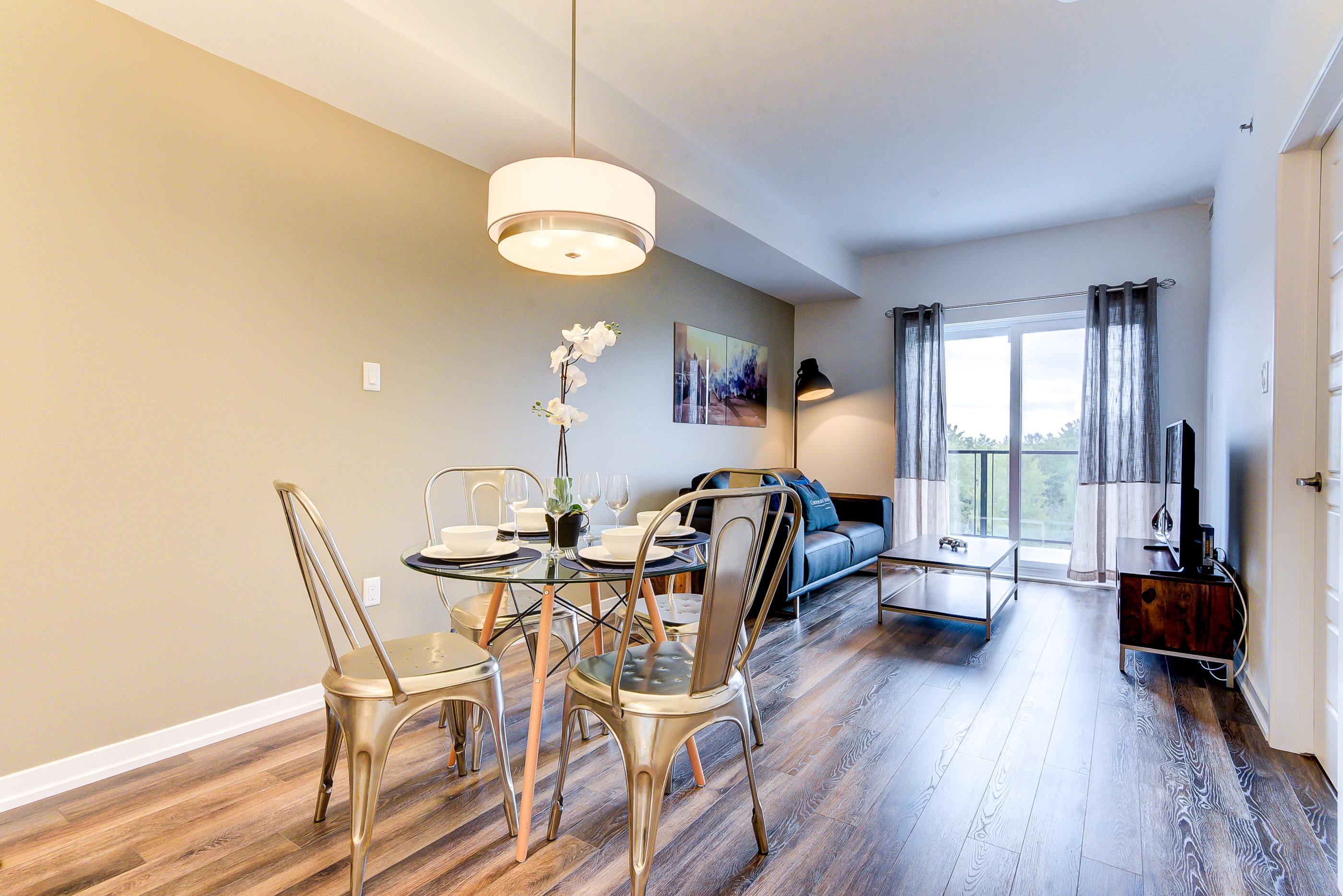 hardwood flooring ottawa of corporate stays expands in ottawa newswire regarding apogee living room