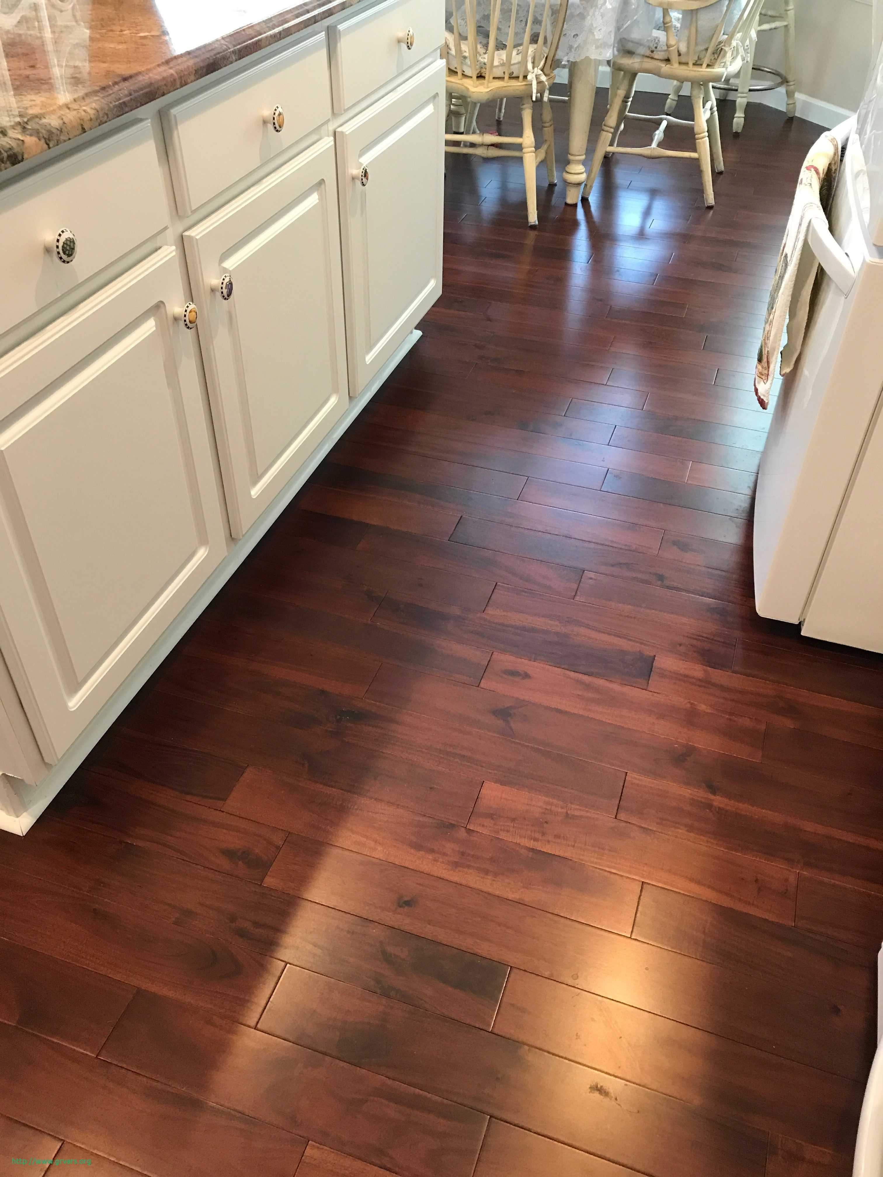 hardwood flooring ottawa ontario of 18 unique empire hardwood floor prices ideas blog regarding 18 photos of the 18 unique empire hardwood floor prices
