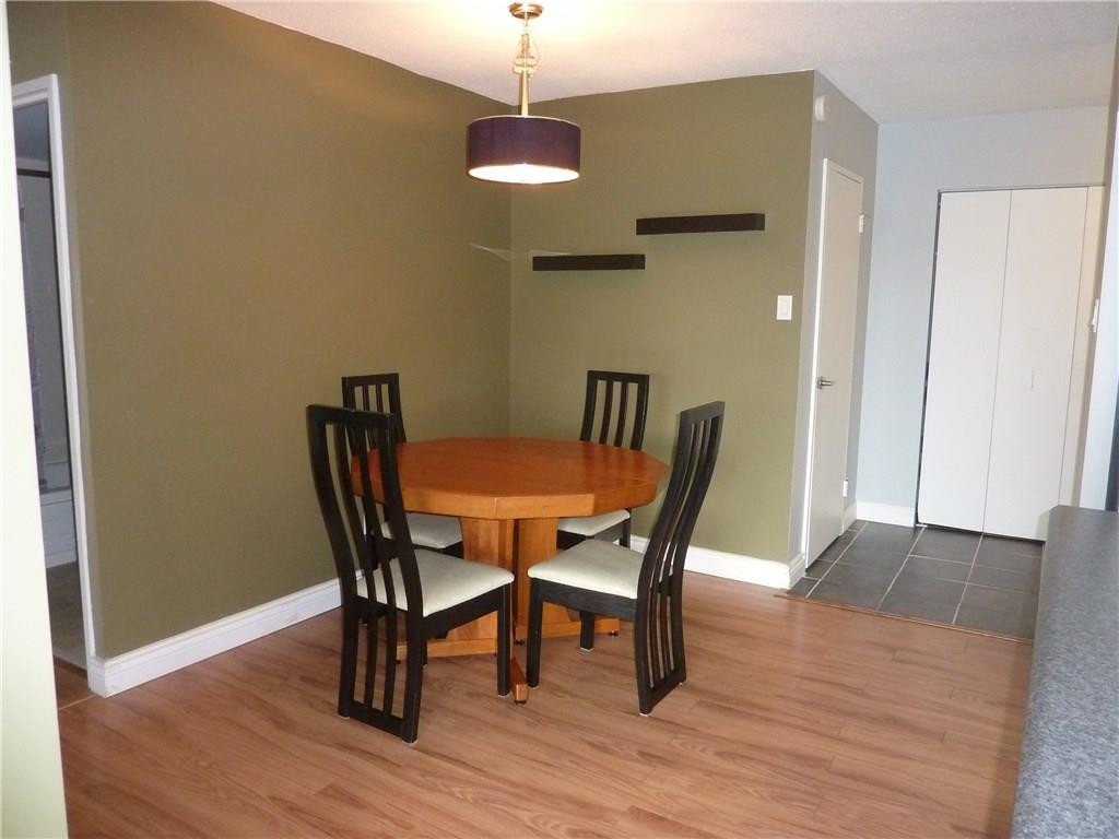 hardwood flooring ottawa prices of 158c mcarthur avenue unit508 ottawa property listing mlsa 1122429 throughout 19795971 single family 17veq0s o