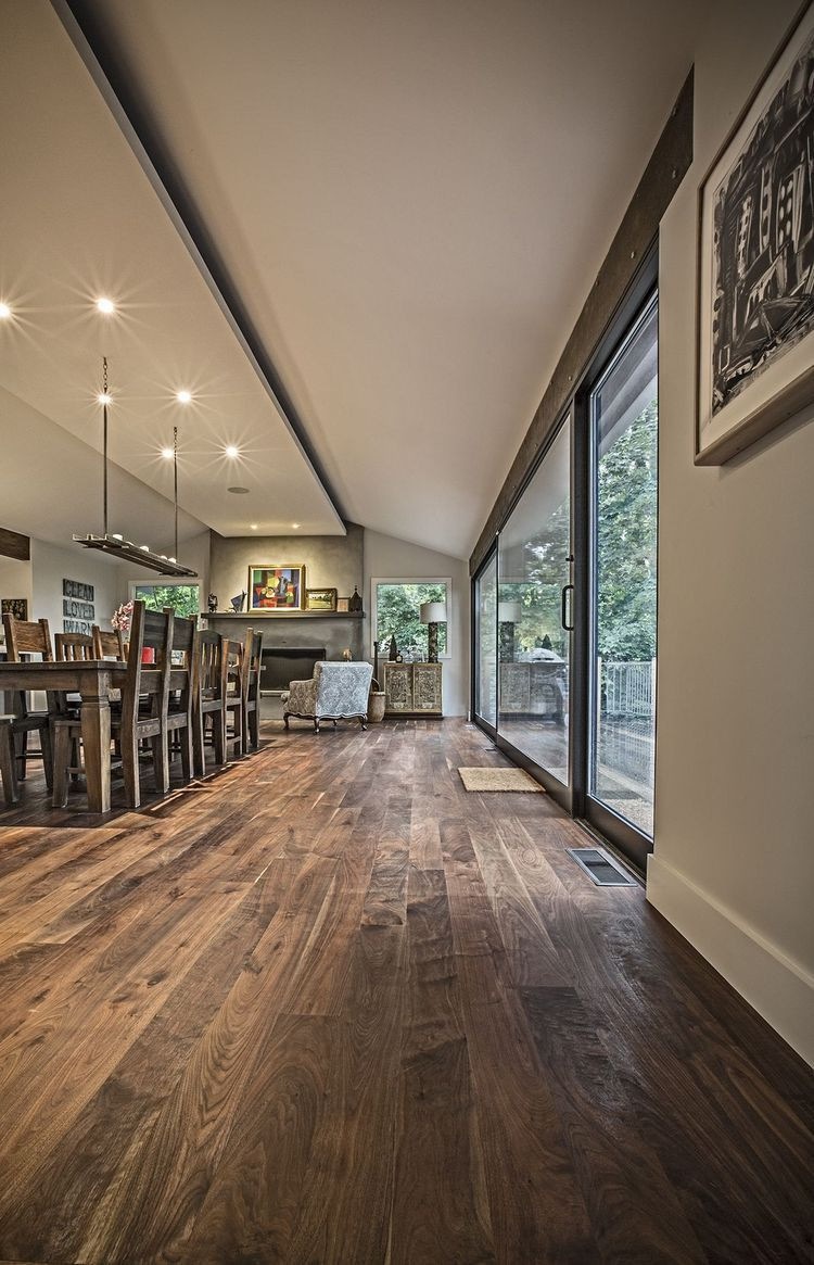 hardwood flooring ottawa prices of dark hardwood floors are a favorite but what are the pros and cons intended for dark hardwood floors are a favorite but what are the pros and cons before you buy and install a dark brown wood floor read this darkhardwoodflo
