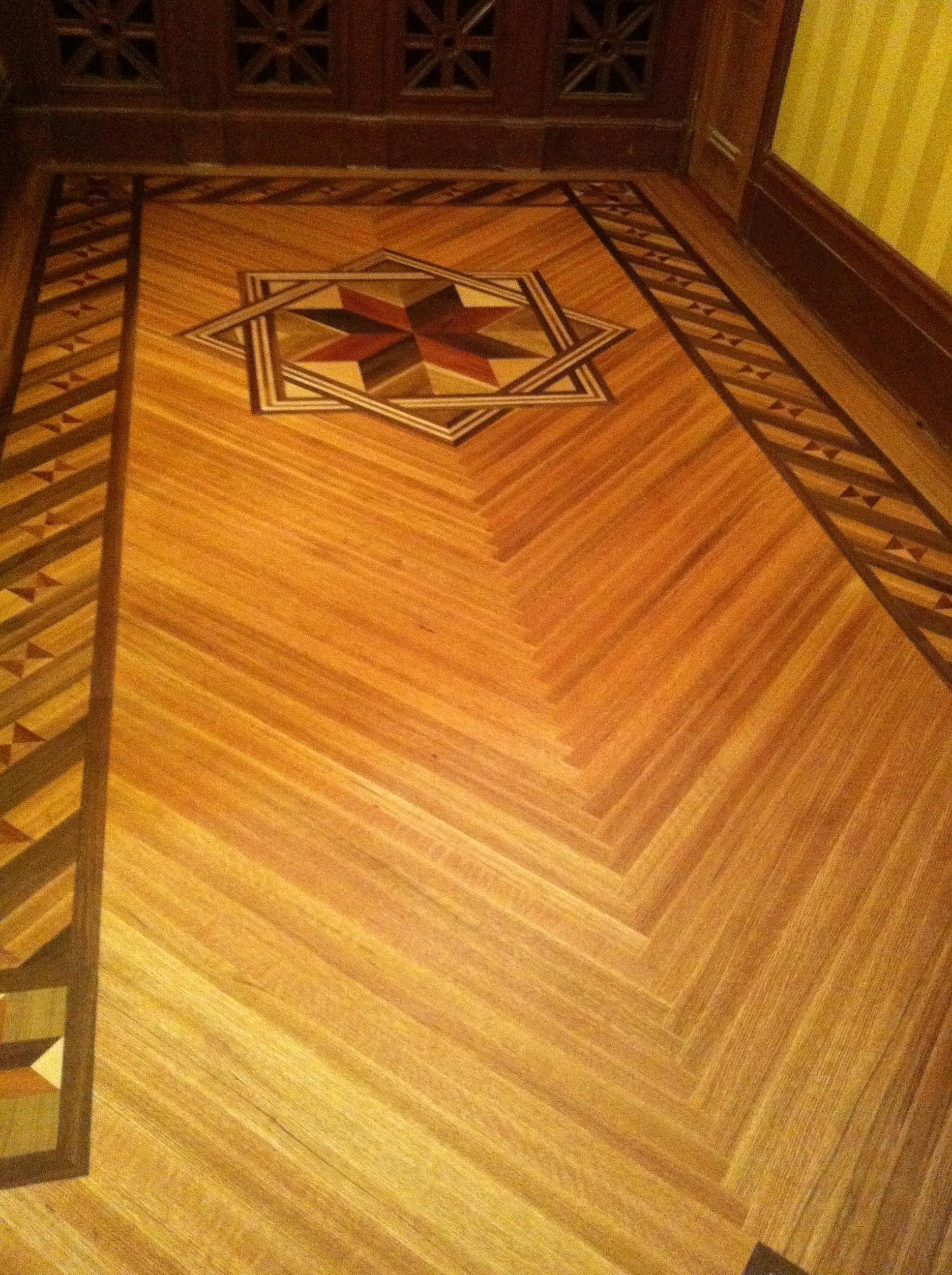 hardwood flooring ottawa reviews of 18 elegant hardwood flooring cost stock dizpos com regarding hardwood flooring cost inspirational hardwood floor designs hardwood floor design patterns 2 image of 18 elegant