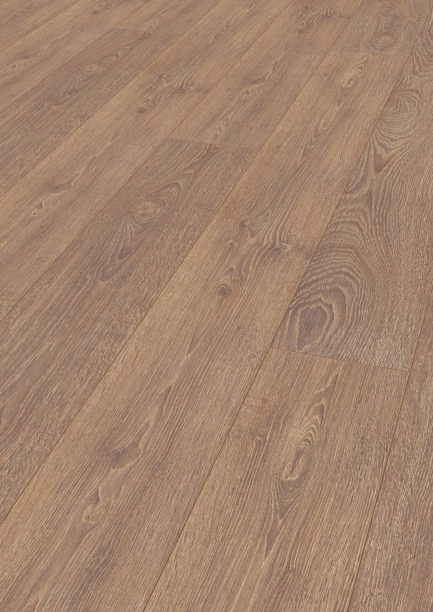 hardwood flooring ottawa reviews of mammut laminate flooring in country house plank style kronotex regarding download picture