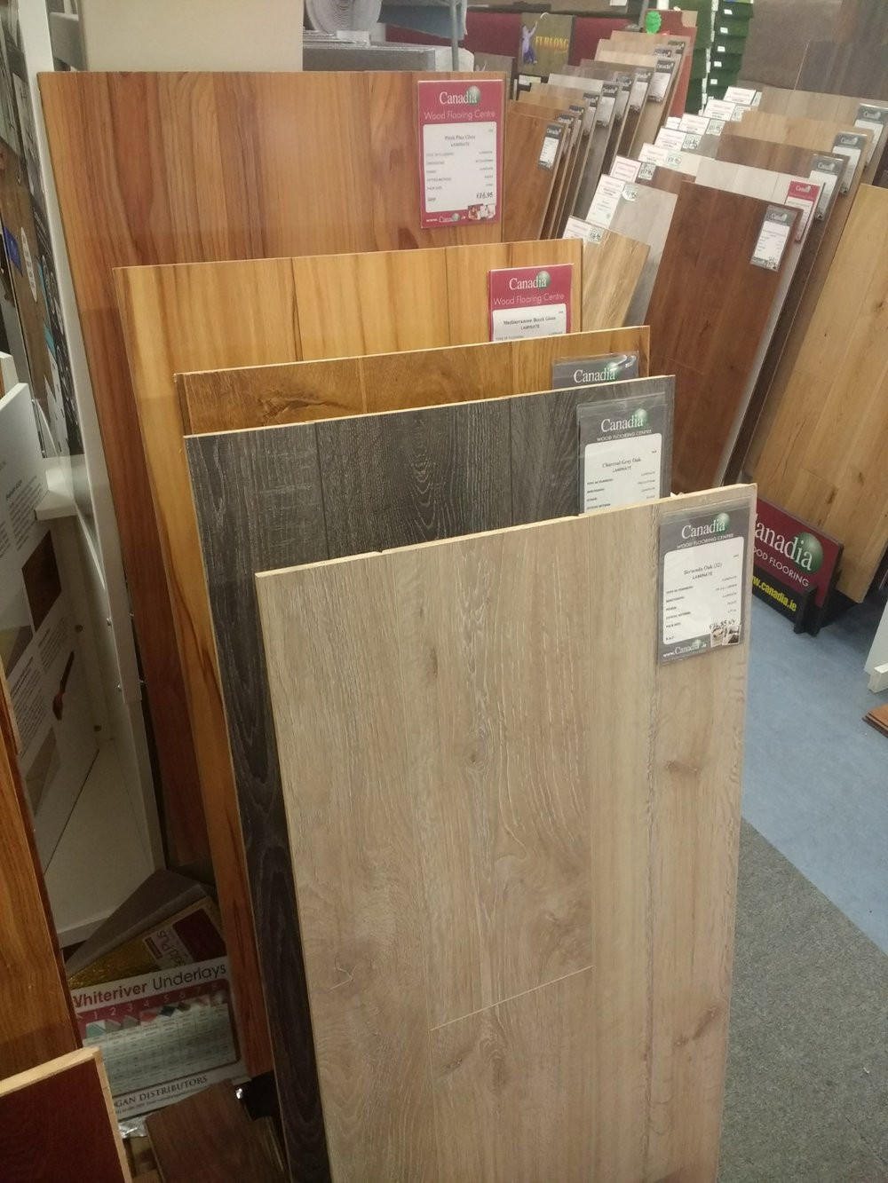 Hardwood Flooring Outlet Near Me Of Laminate Flooring Tullamore Carpets Regarding Img 20180814 111033414