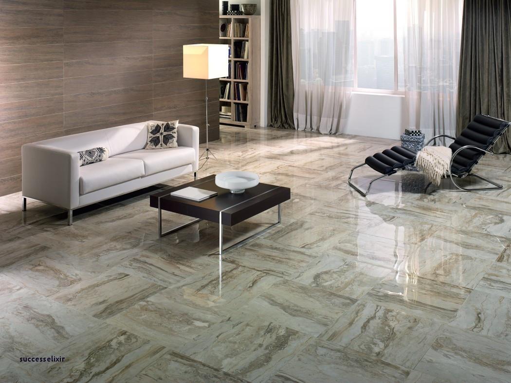 hardwood flooring over ceramic tile of elegant living room fooring tiles home design minimalist intended for spanish tile sensational floor tiles for home 0d grace place barnegat nj beautiful cheap