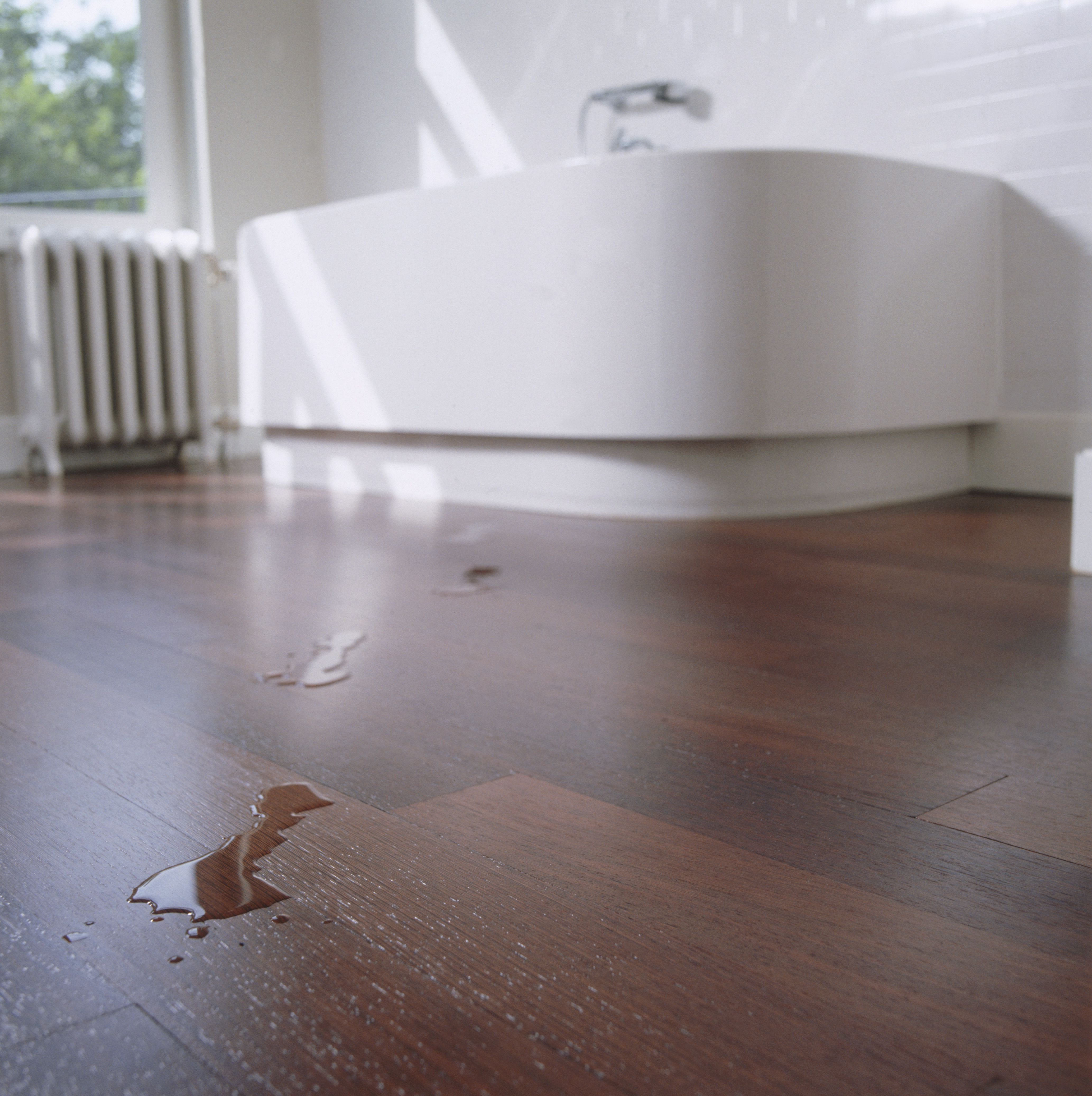 Hardwood Flooring Over Ceramic Tile Of Hardwood Flooring for Bathrooms What to Consider Throughout Hardwoodbathroom 588f341e3df78caebccc9ec2