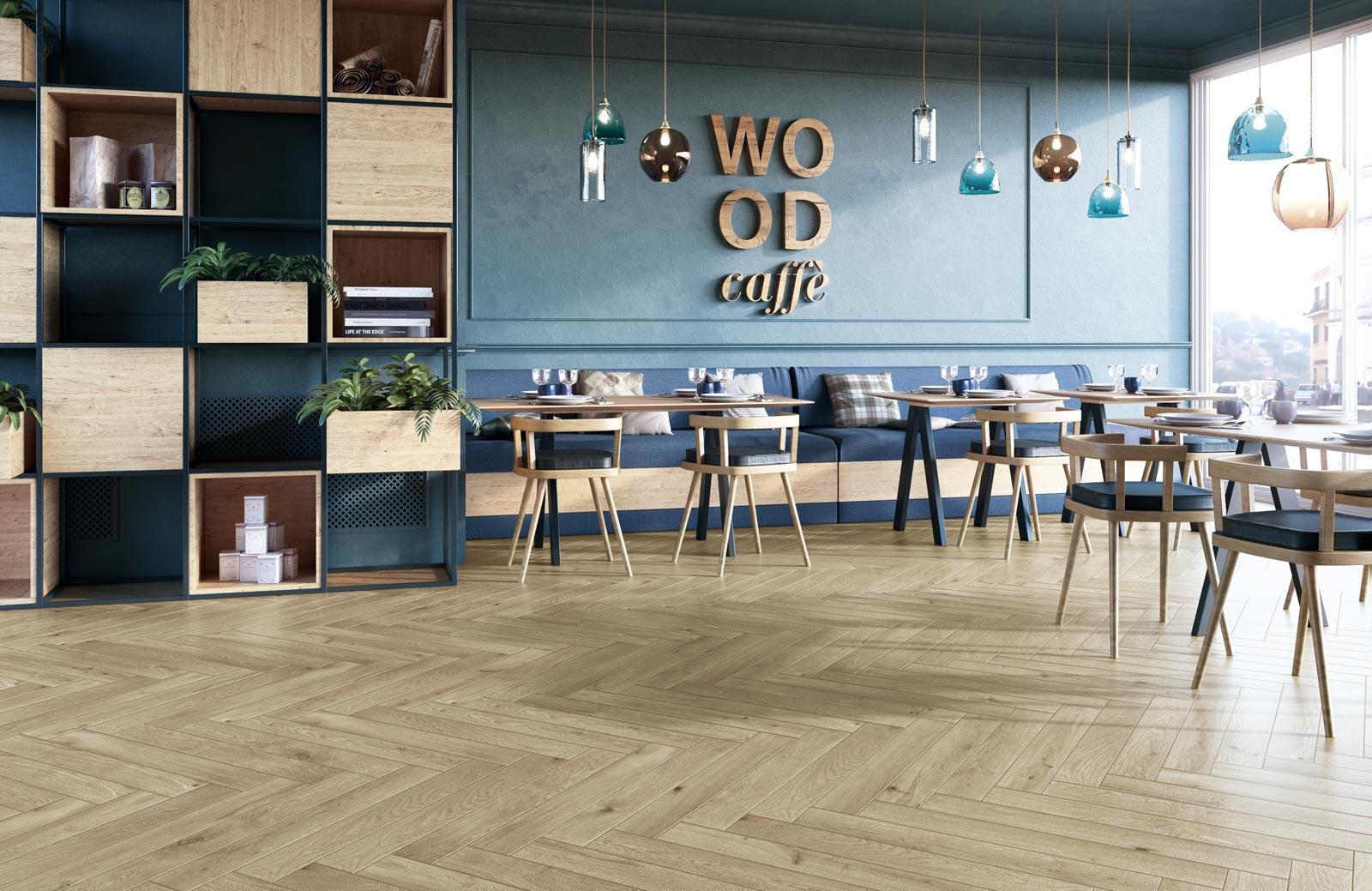 hardwood flooring over ceramic tile of woodessence porcelain stoneware parquet effect ragno in woodessence ceramic tiles ragno 6572