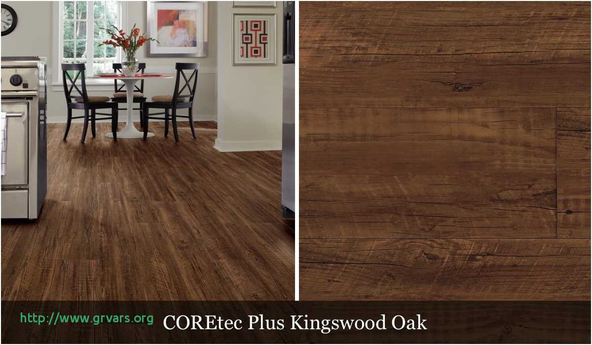 Hardwood Flooring Over Osb Of Best Flooring for Wet areas Meilleur De Osb oriented Strand Board for Best Flooring for Wet areas Luxe Bamboo Flooring In Wet areas Graphies the 6 Best Cheap