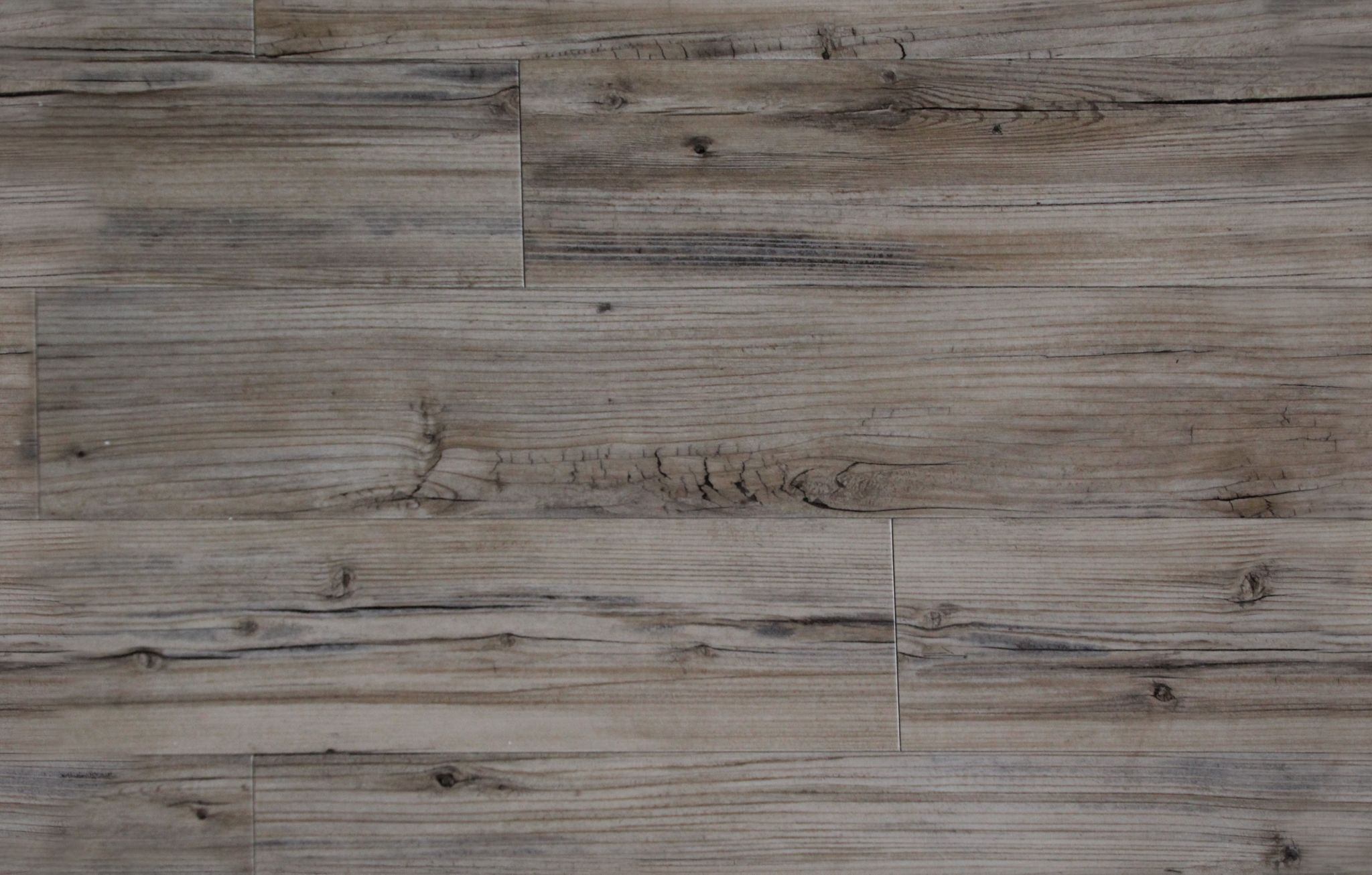 hardwood flooring over osb of dark wood flooring texture hr full resolution preview demo textures for dark wood flooring texture nice grey wood flooring texture seamless fresh on sandwithdarkgrey s dark