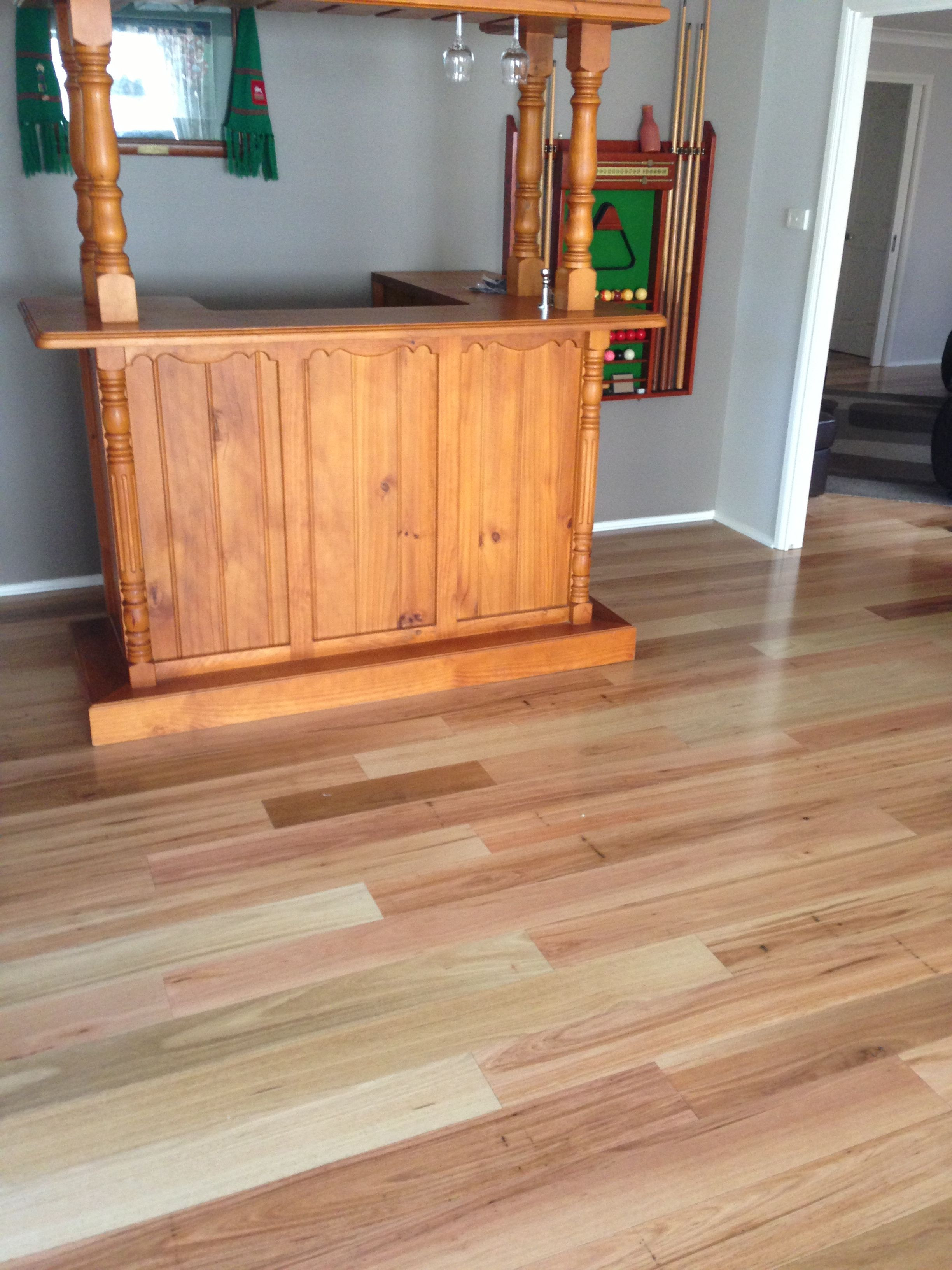 hardwood flooring perth of timbermax timber flooring blackbutt flooring pinterest in timbermax timber flooring blackbutt