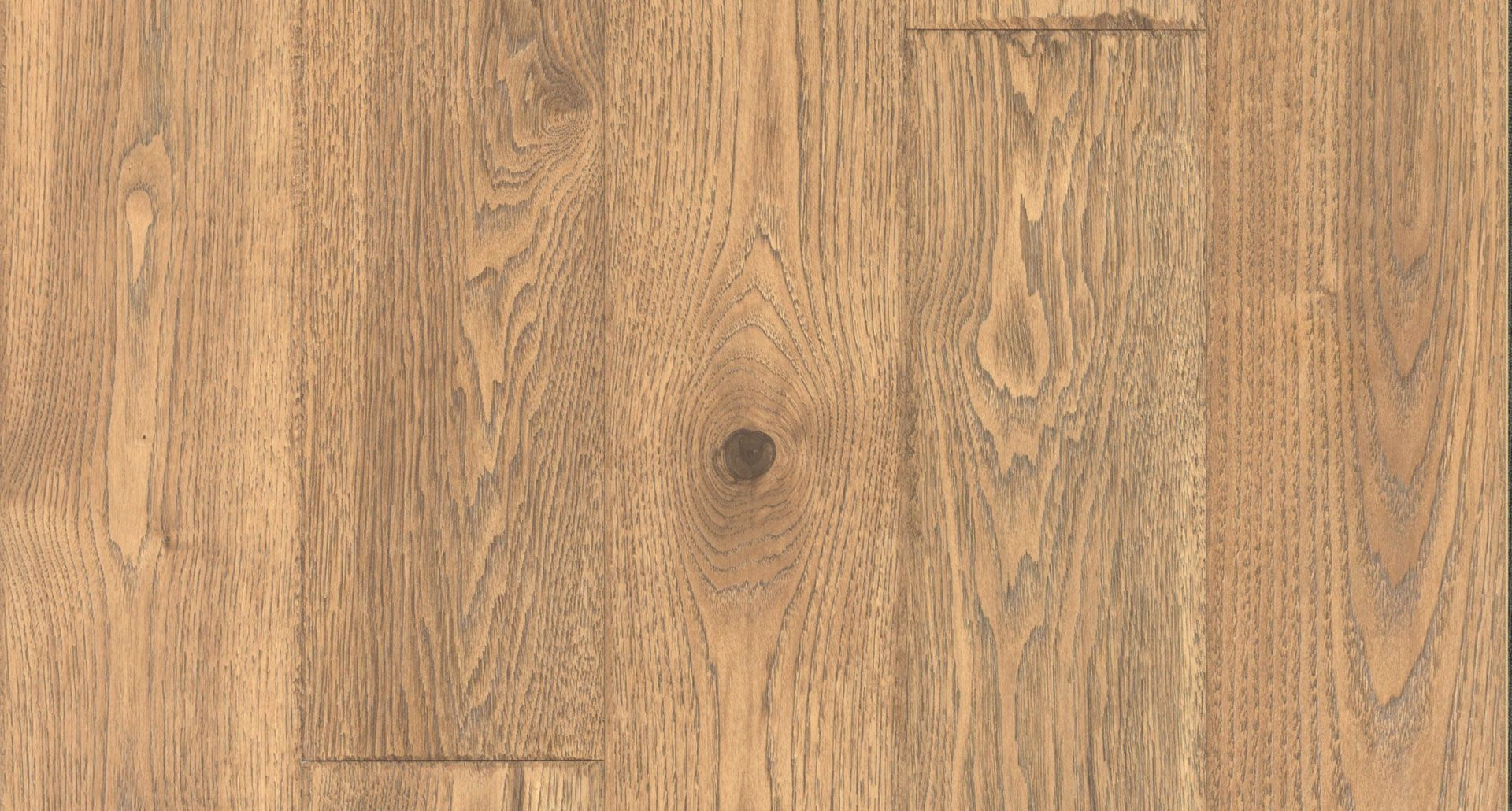 hardwood flooring perth of wide plank wood flooring beautiful hardwood flooring including with regard to wide plank wood flooring beautiful engaging discount hardwood