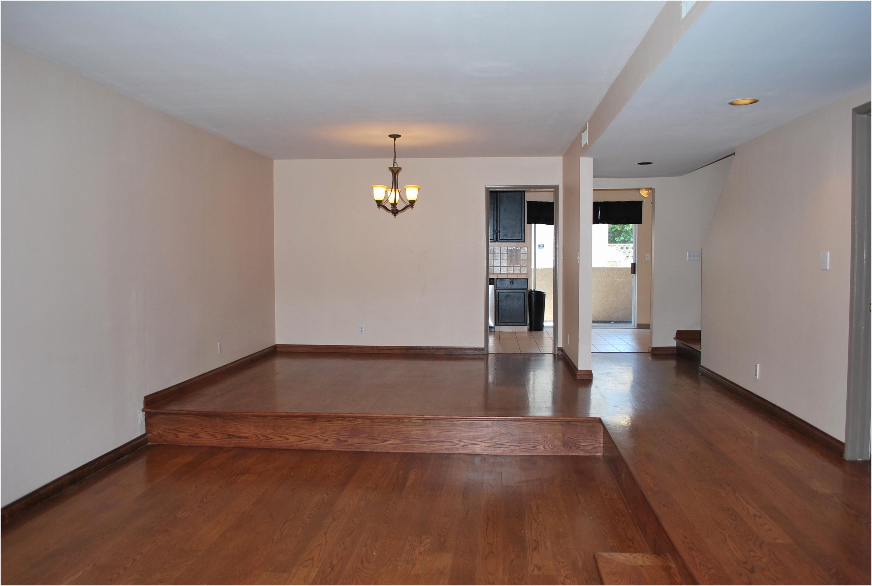 hardwood flooring phoenix of 16 new hardwood floor pictures dizpos com throughout hardwood floor new 50 elegant hardwood floor living room graphics 50 s image of 16 new