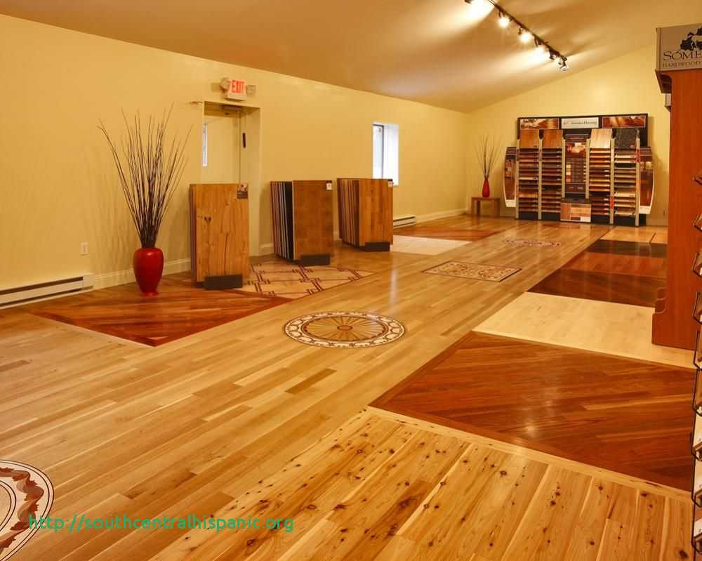 hardwood flooring phoenix of 18 a‰lagant how much are hardwood floors ideas blog intended for how much are hardwood floors nouveau we are engaged in providing wooden flooring in chennai and