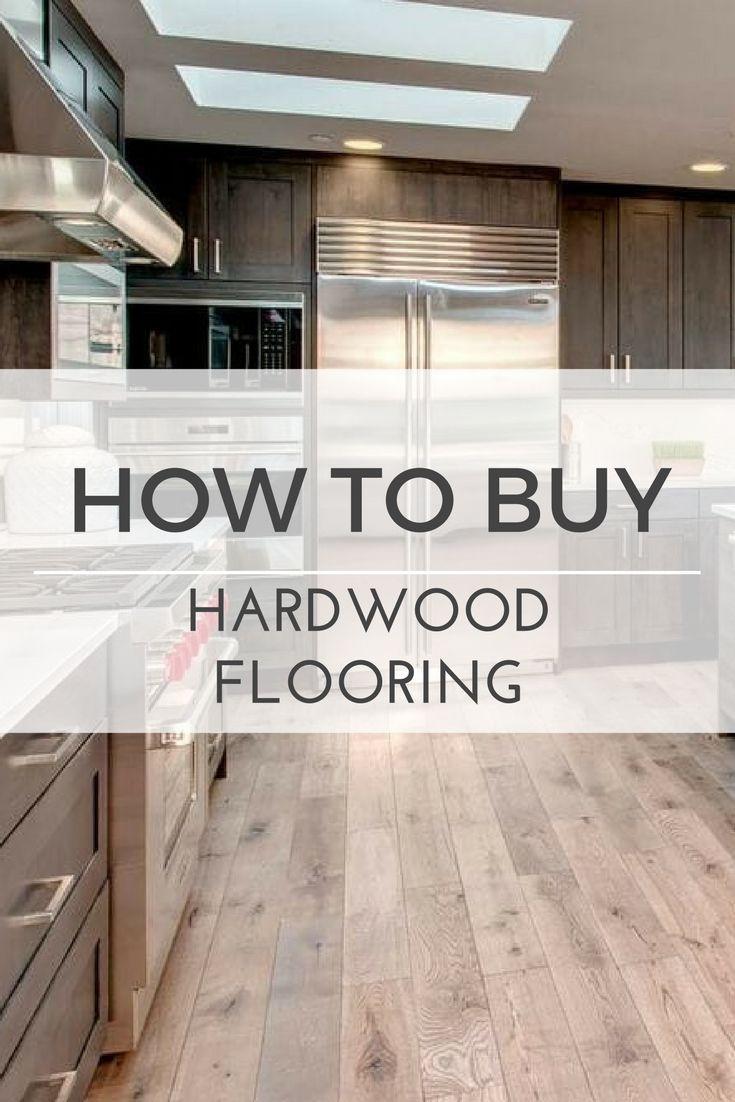 hardwood flooring pickering ontario of 68 best hardwood flooring images on pinterest hardwood natural intended for hardwood flooring buying guide