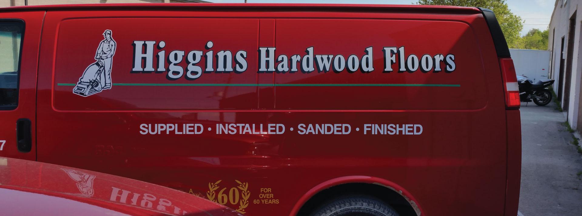 hardwood flooring pickering ontario of higgins hardwood flooring in peterborough oshawa lindsay ajax for office hours