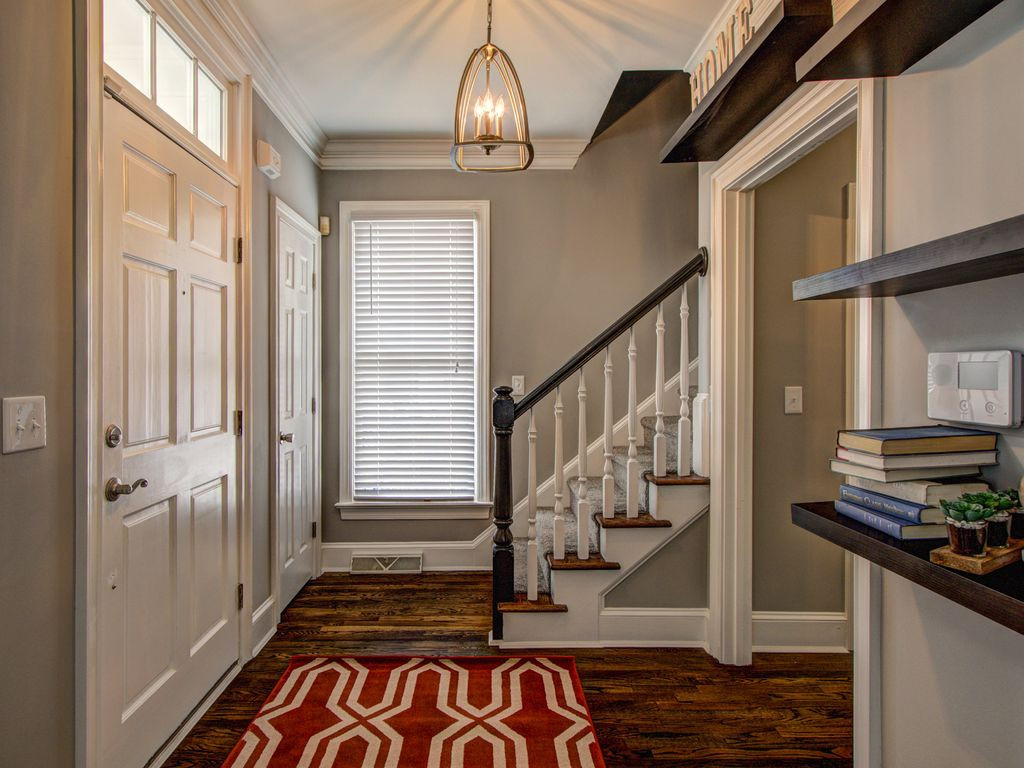 hardwood flooring pineville nc of stunning charlotte getaway amazing homeaway charlotte within 3ba83c18 81fa 4d4e a14c 4ccd836abfec c10