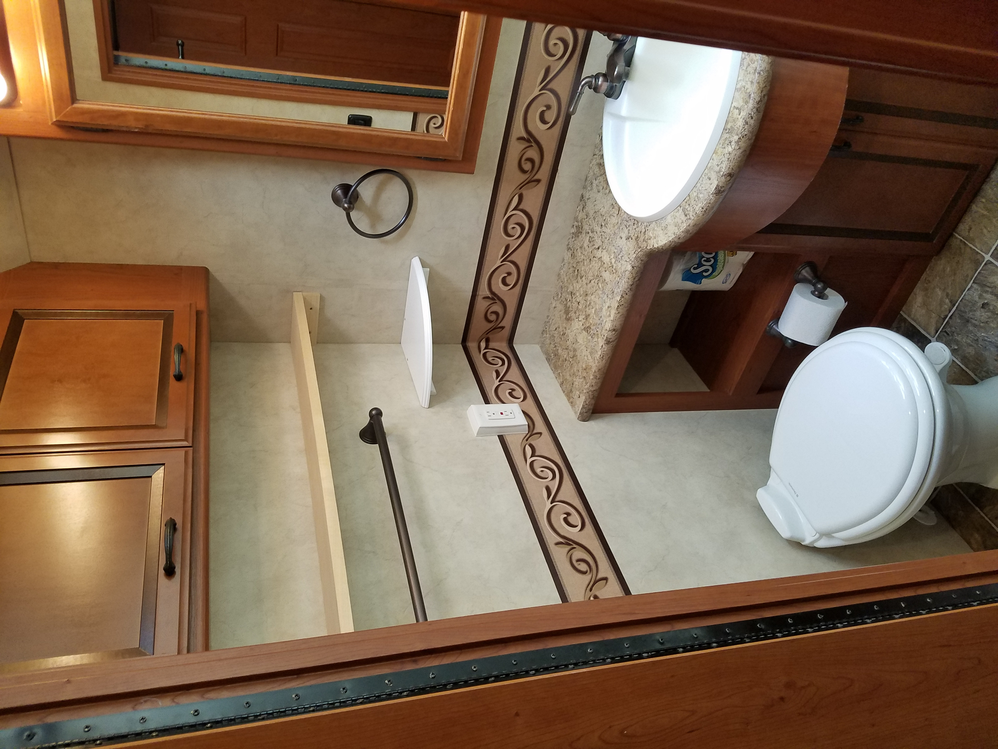 hardwood flooring pineville nc of top 25 cherryvale ks rv rentals and motorhome rentals outdoorsy with am3quyxyrydkf2xezoft