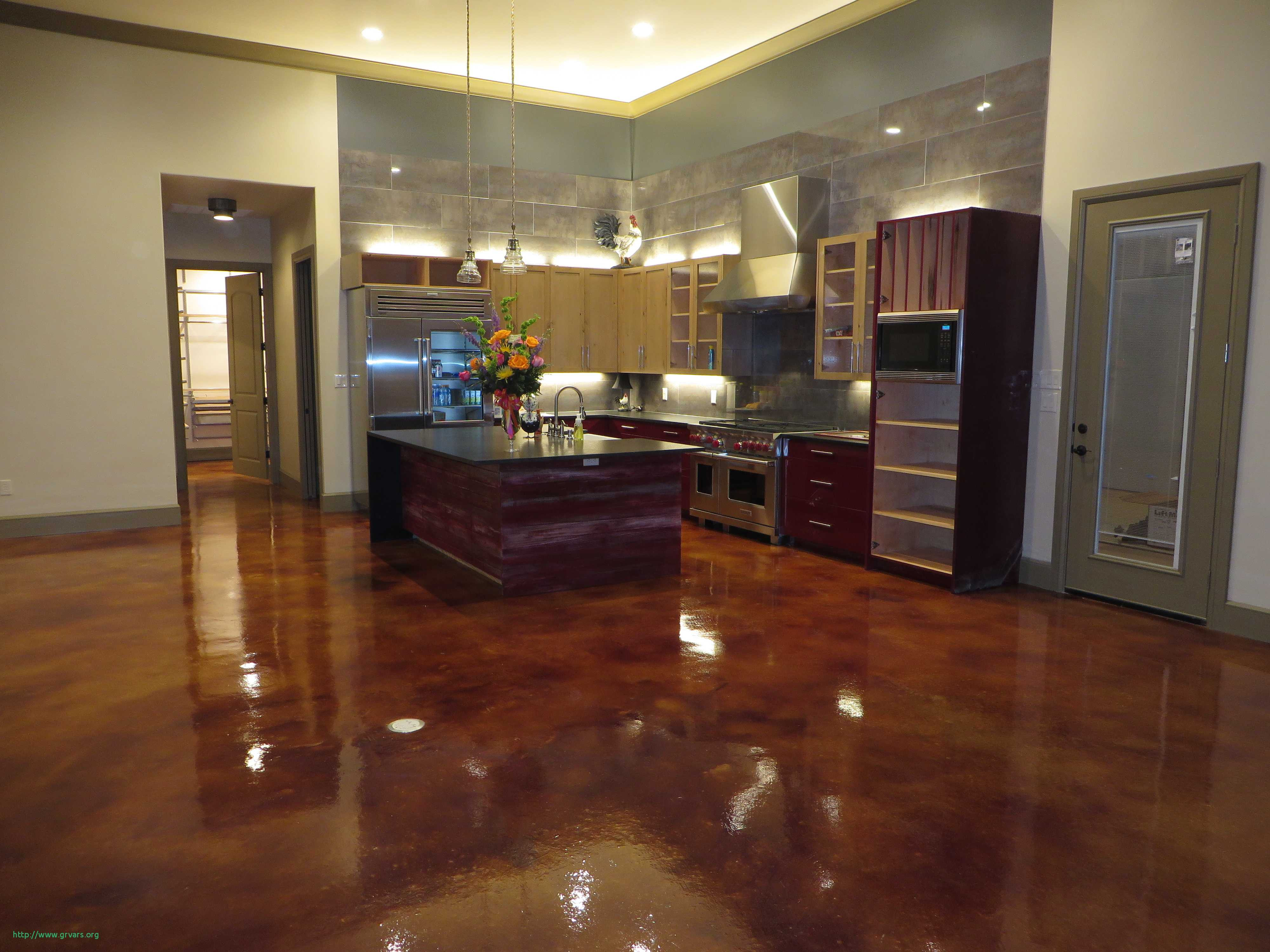 hardwood flooring pittsburgh pa of 20 a‰lagant off the floor pittsburgh ideas blog pertaining to floored steel homes plans pole building home plans free floor plan luxury