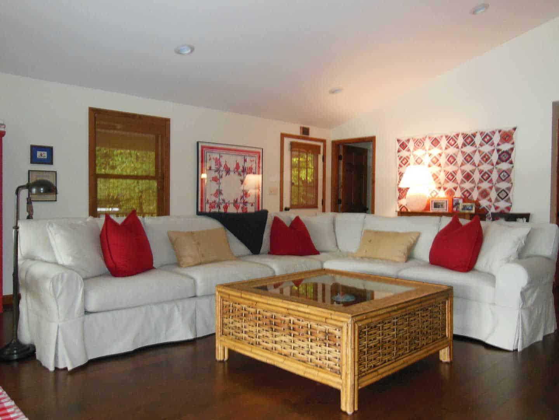 hardwood flooring plaistow nh of historic homes historic nh homes historic homes in new hampshire in 2