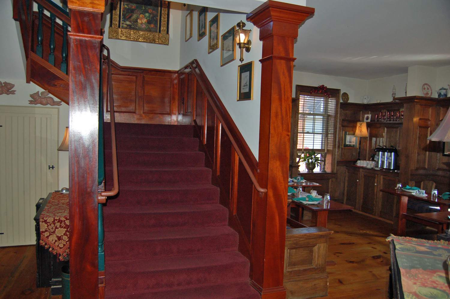 hardwood flooring portland maine of maine haunted inns and hotels within captain lindsey house