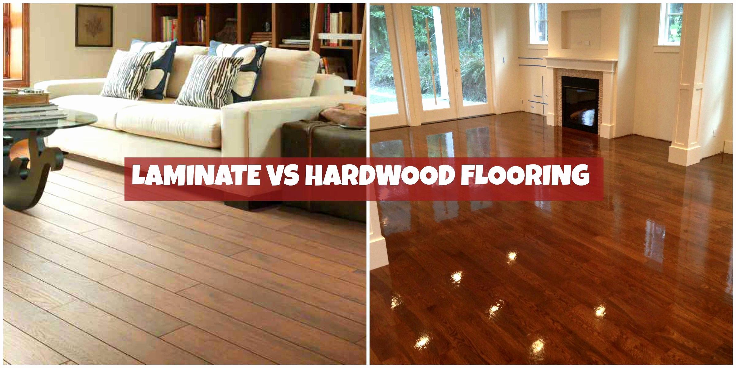 20 stylish hardwood flooring price philippines unique - Laminate versus hardwood flooring ...