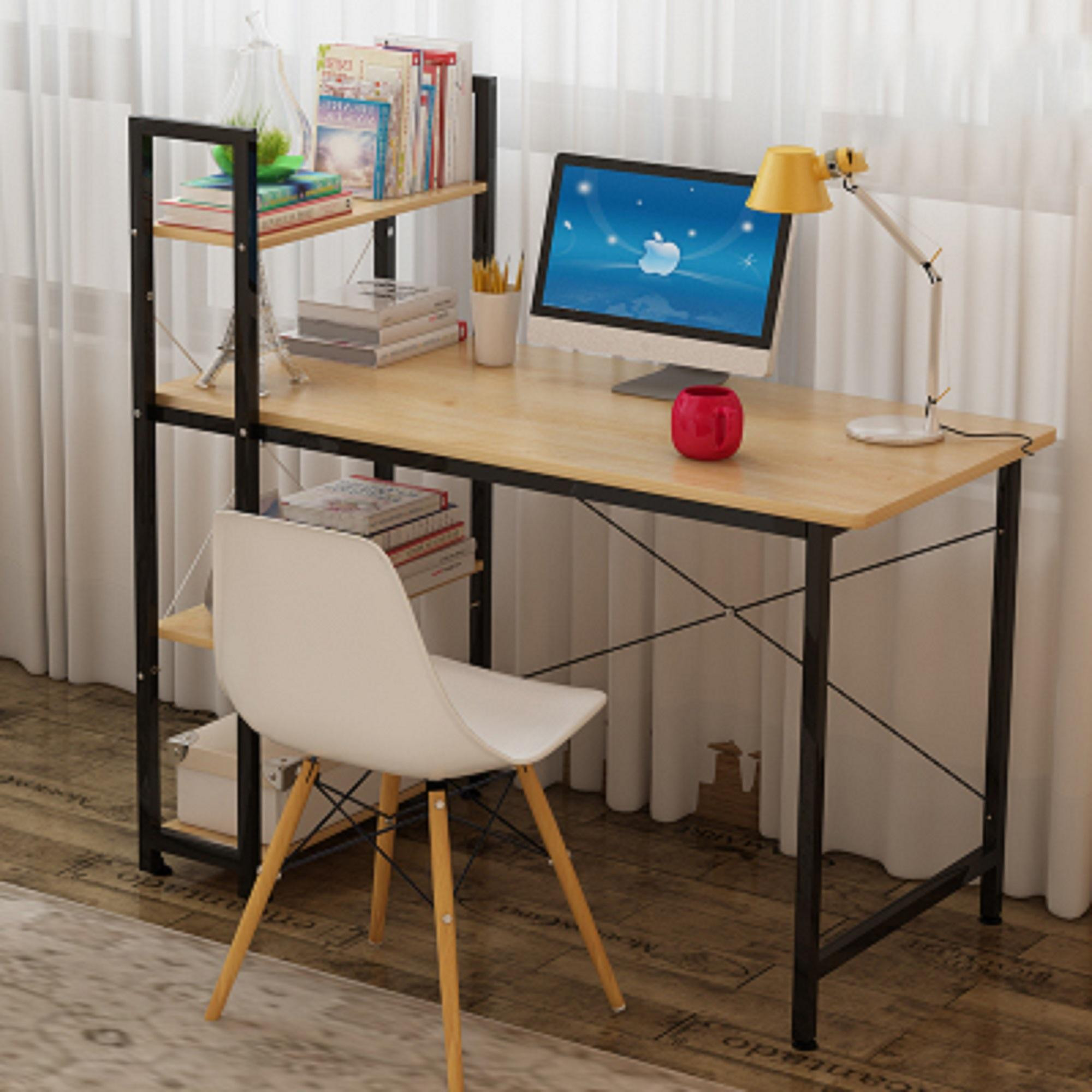 hardwood flooring price philippines of office table for sale office desk prices brands review in for philippines clifton tb 60yp yellow pear 120x60cm computer desk table