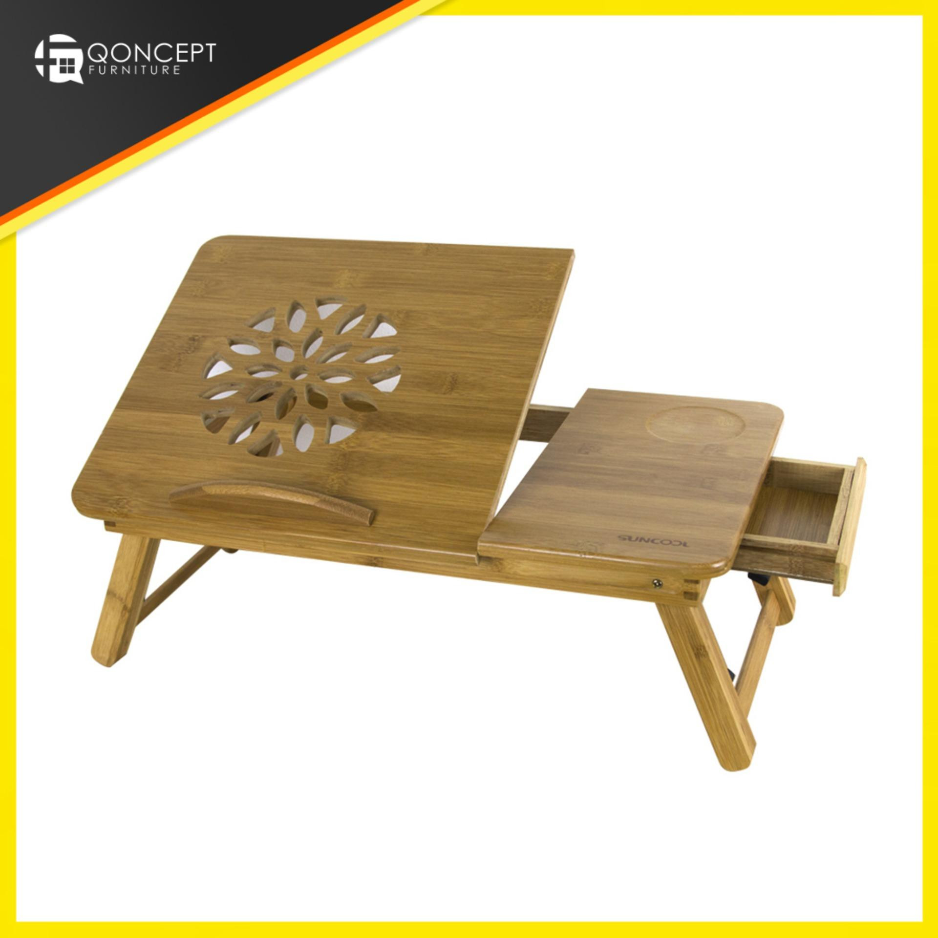 hardwood flooring price philippines of office table for sale office desk prices brands review in inside philippines qoncept wooden laptop table lotus 50x30