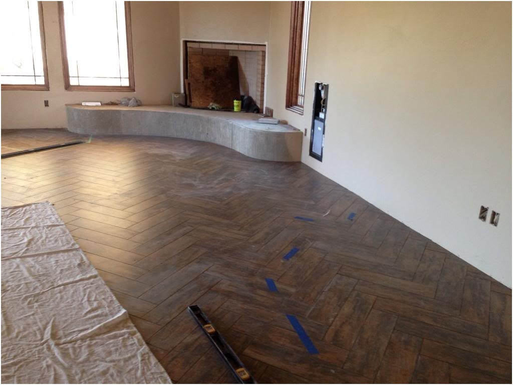 hardwood flooring prices and installation of home depot hardwood flooring installation cost luxury interiors within home depot hardwood flooring installation cost best of home design tile that looks likeod decorating with