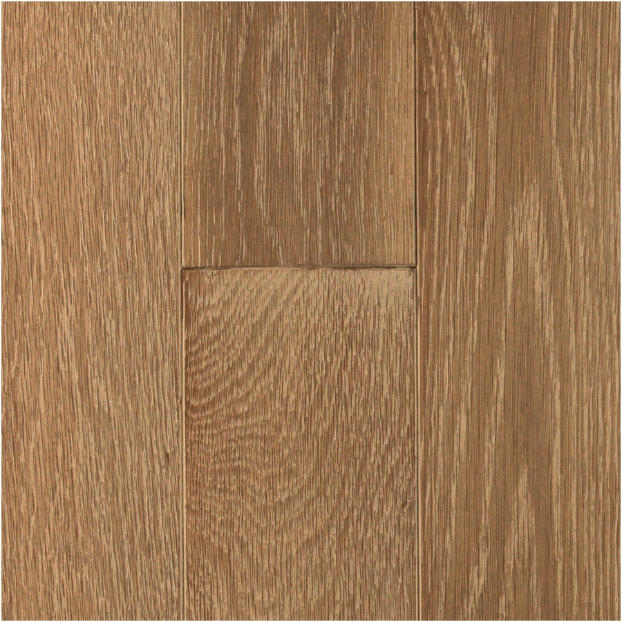 Hardwood Flooring Prices Calgary Of Home Depot Hardwood Flooring Installation Cost Luxury Interiors within Home Depot Hardwood Flooring Installation Cost Elegant Hardwood Floor Design Swiftlock Laminate Flooring Installing Of Home