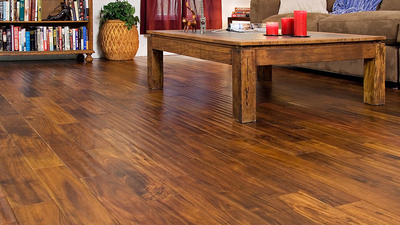 hardwood flooring prices of 24quot x 8quot gunstock cherry ceramic wood ceremic tile flooring throughout lumber liquidators ceramic tile beautiful 3 4 x 4 3 4 solid golden teak