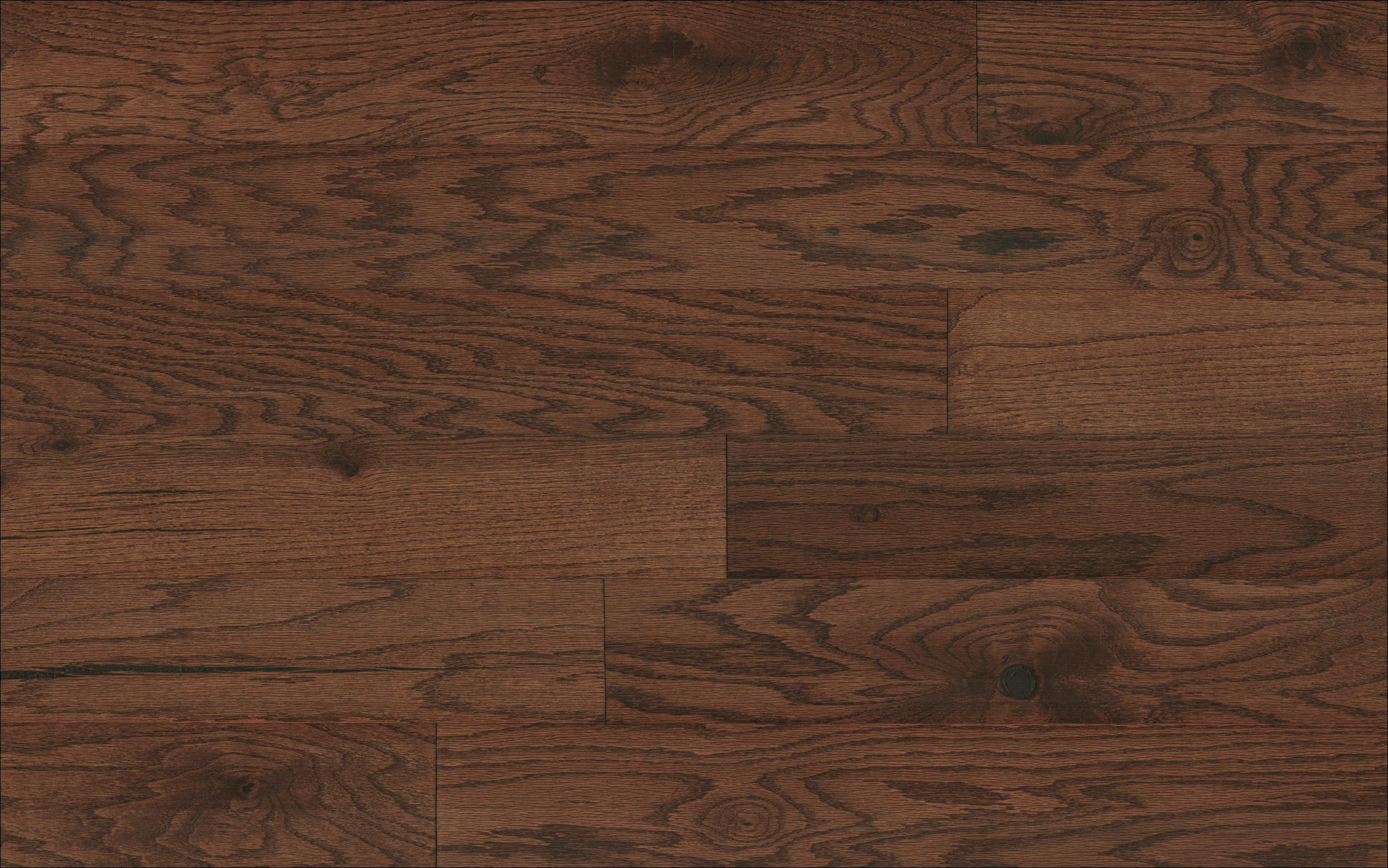 hardwood flooring prices of best place flooring ideas in best place to buy engineered hardwood flooring collection mullican devonshire oak saddle 5 engineered hardwood