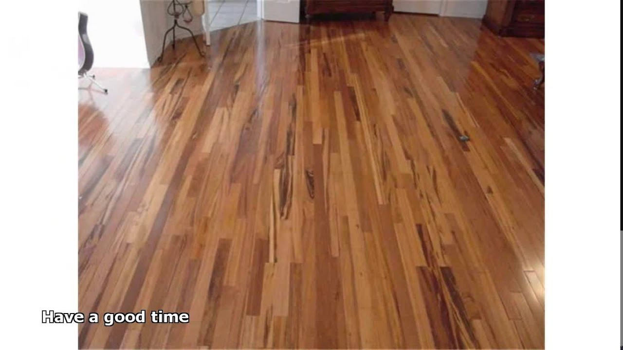 hardwood flooring prices of cost of brazilian cherry hardwood floors migrant resource network regarding brazilian koa hardwood flooring you