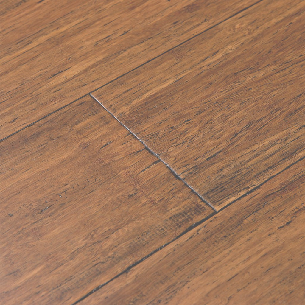 hardwood flooring prices of discounted hardwood flooring awesome cheap hardwood flooring home with regard to discounted hardwood flooring awesome cheap hardwood flooring home design gallery ideas