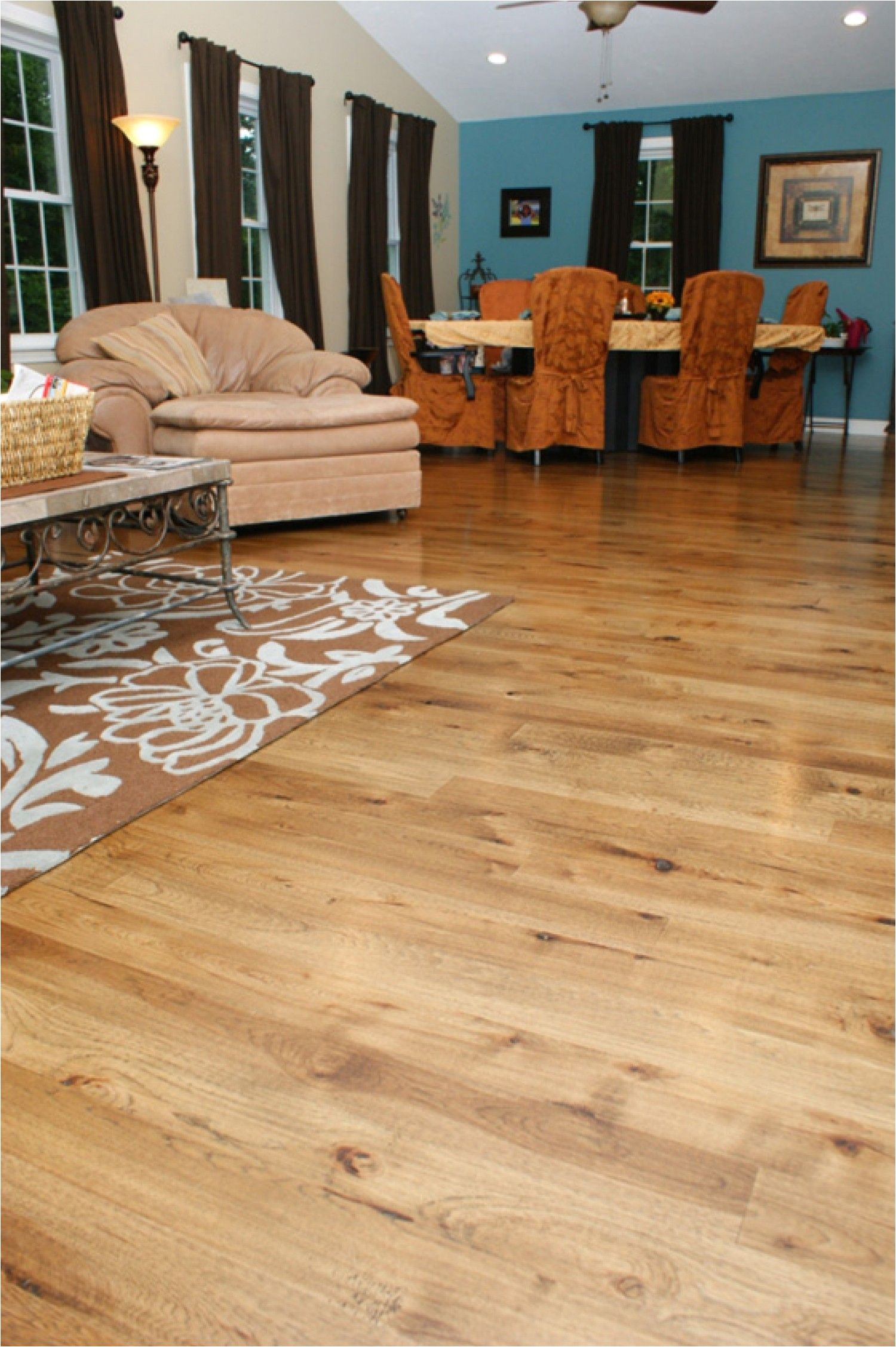hardwood flooring prices of hardwood flooring nashville tn hickory wide plank flooring natural regarding hardwood flooring nashville tn hickory wide plank flooring natural grade hickory wide plank