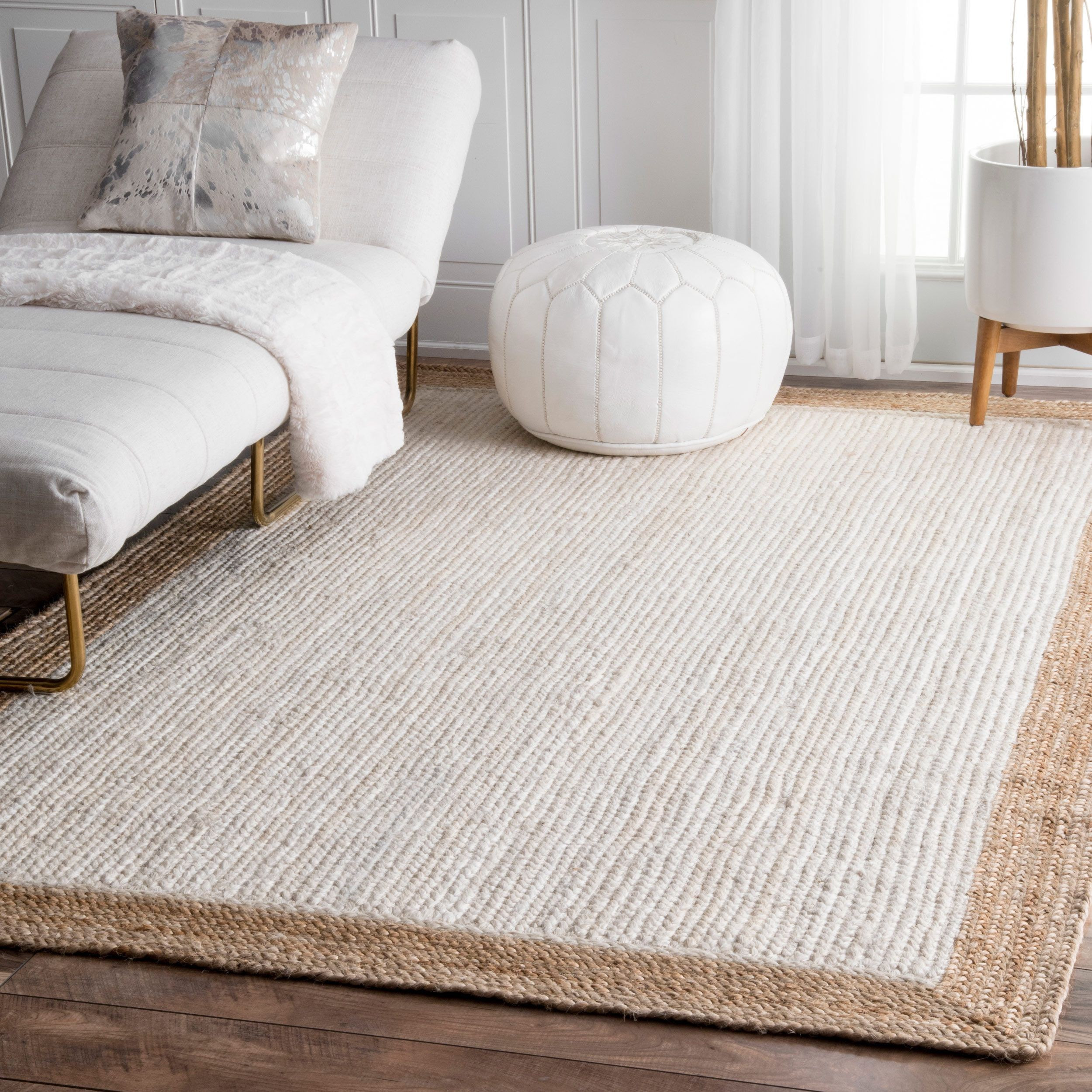 hardwood flooring prices of how to buy an area rug for living room lovely foyer area rugs area throughout how to buy an area rug for living room awesome nuloom alexa eco natural fiber braided