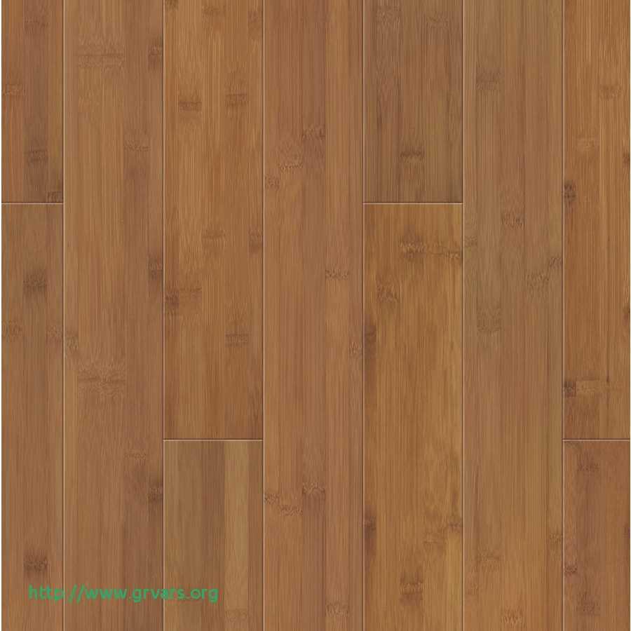 hardwood flooring prices san antonio of floores san antonio a‰lagant engaging discount hardwood flooring 5 throughout floores san antonio a‰lagant engaging discount hardwood flooring 5 where to buy inspirational 0d