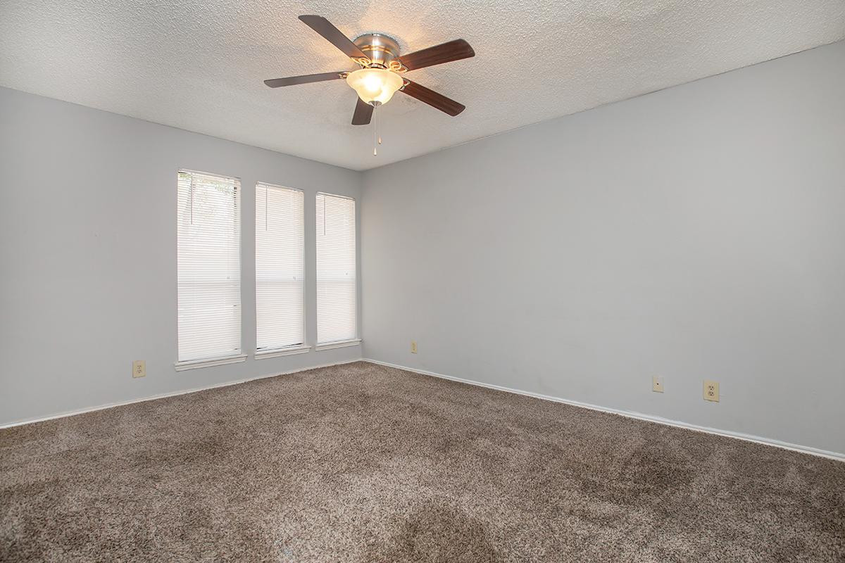 hardwood flooring prices san antonio of panther springs availability floor plans pricing intended for black appliances