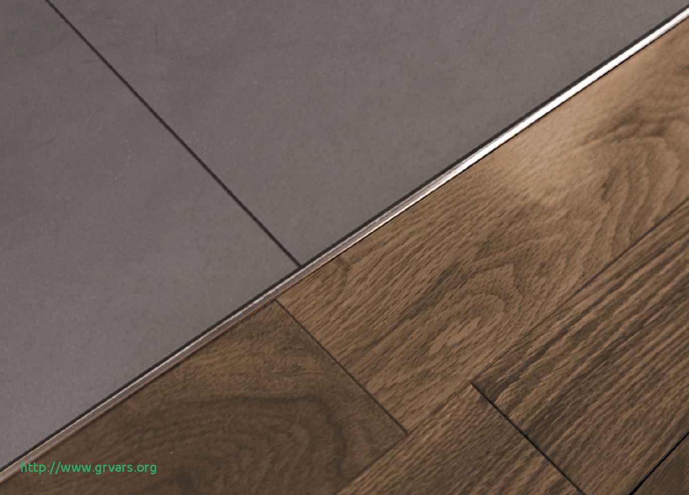 15 Fantastic Hardwood Flooring Prices South Africa Unique