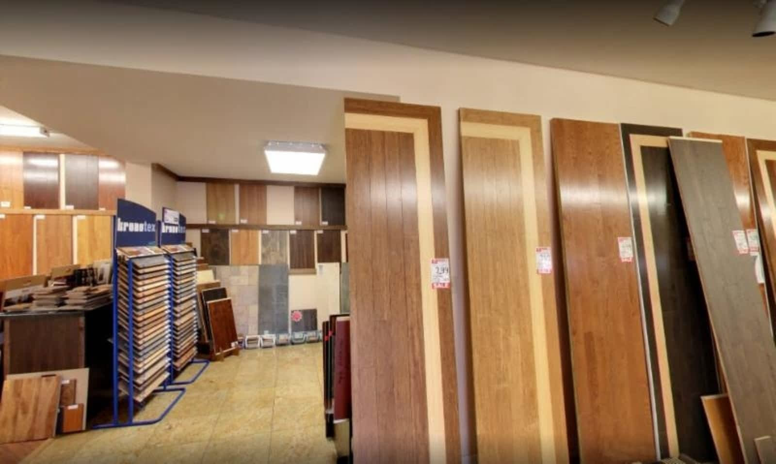 hardwood flooring prices toronto of aa floors and more opening hours 524 evans ave etobicoke on with aa floors and more 3