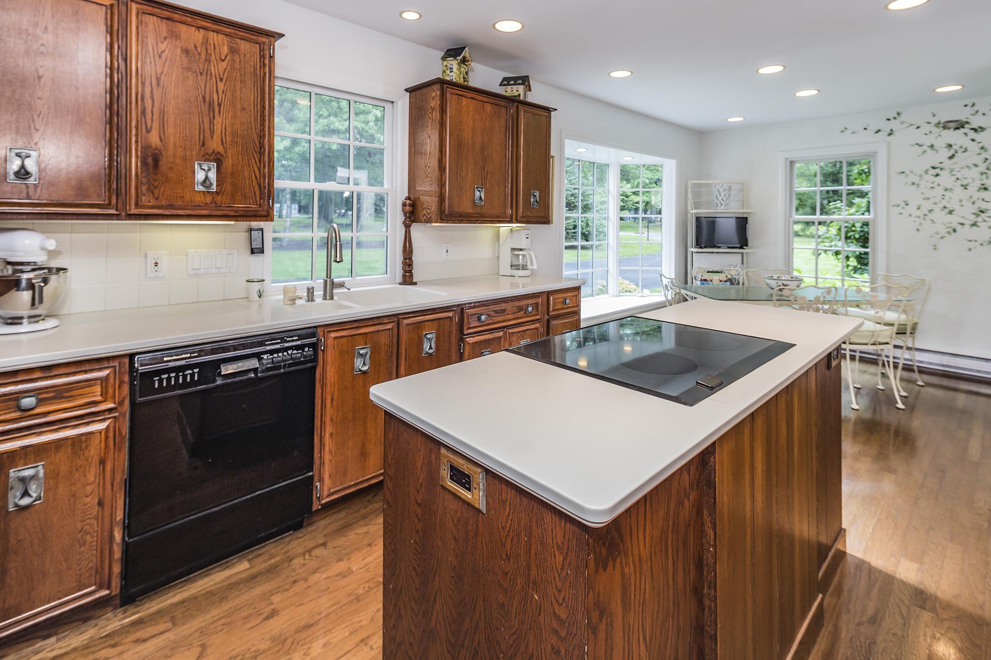 Hardwood Flooring Princeton Nj Of 11 Caroline Dr Princeton Nj 08540 Realestate Com Intended for is2nexl4jhf3o01000000000