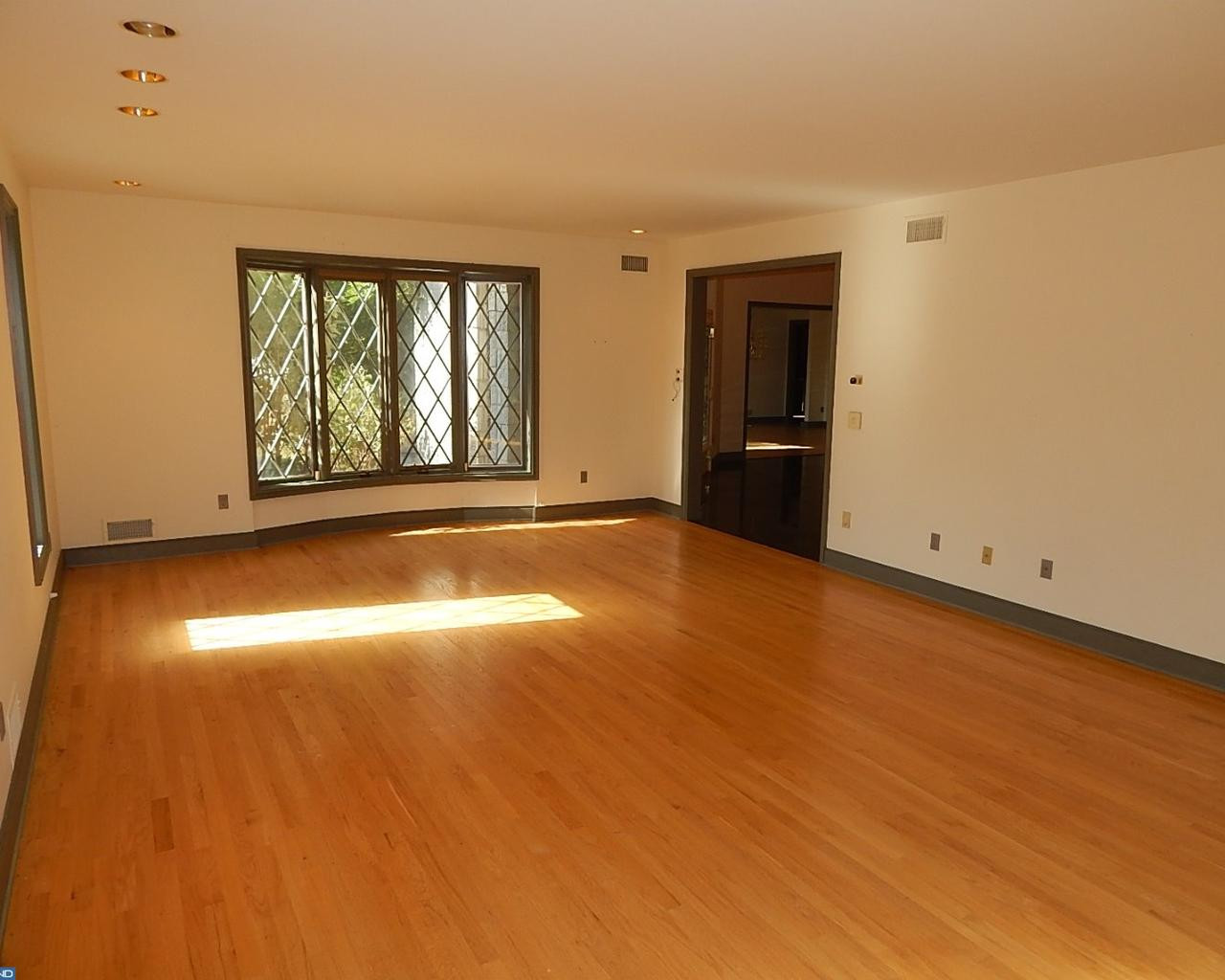 hardwood flooring princeton nj of 39 foxcroft dr princeton nj 08540 mls 7092602 vylla intended for 1 of 999000 39 foxcroft dr princeton nj 08540