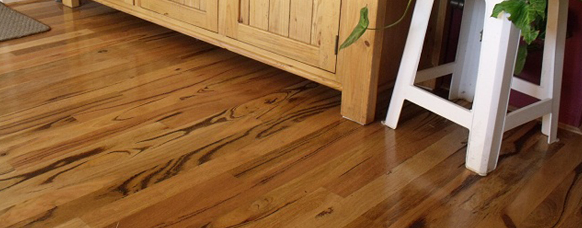 hardwood flooring products south bend of timber flooring perth coastal flooring wa quality wooden intended for view more photos