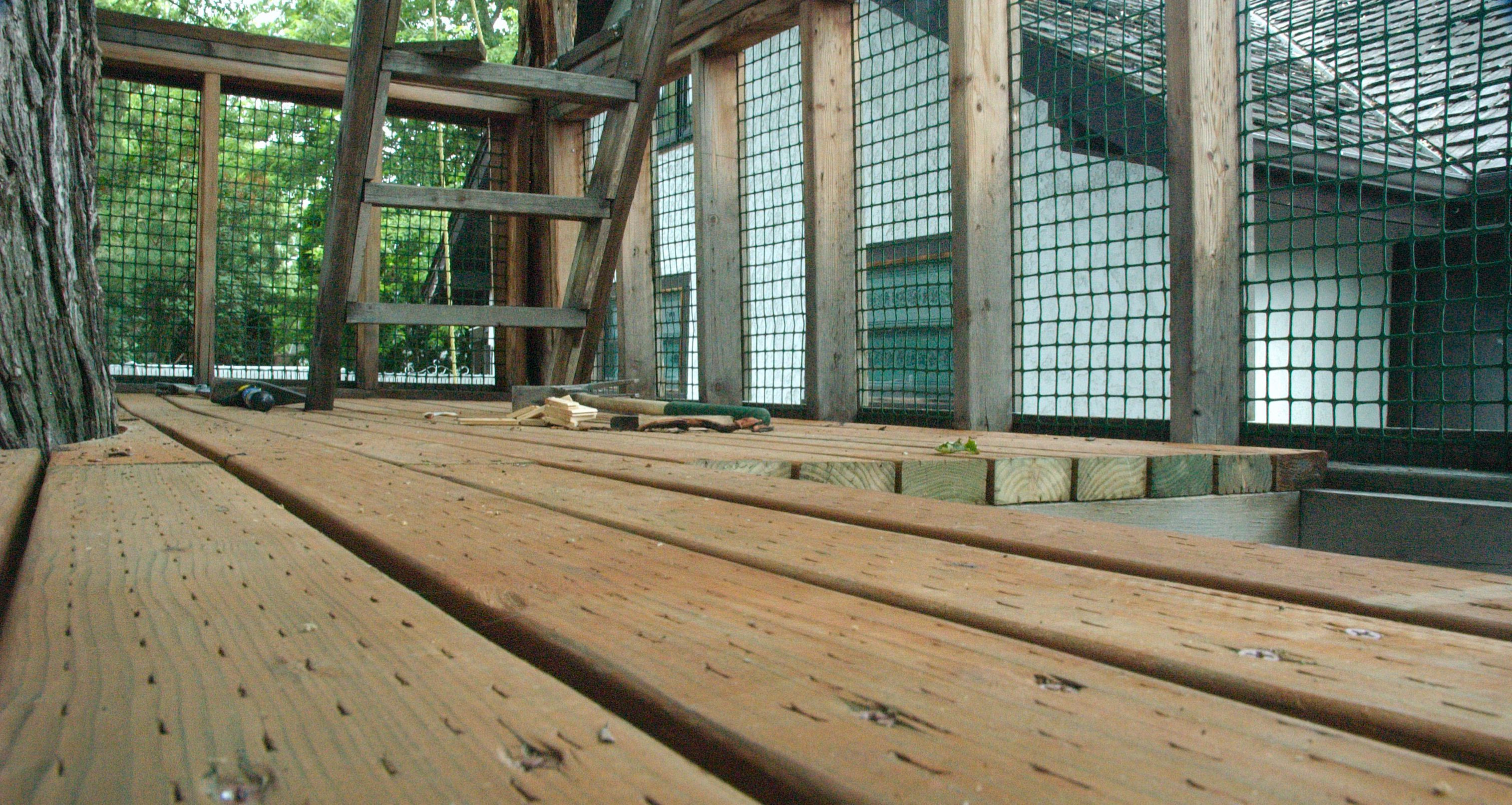 hardwood flooring products south bend of wood and composite decking pros and cons intended for a closeup of pressure treated wood