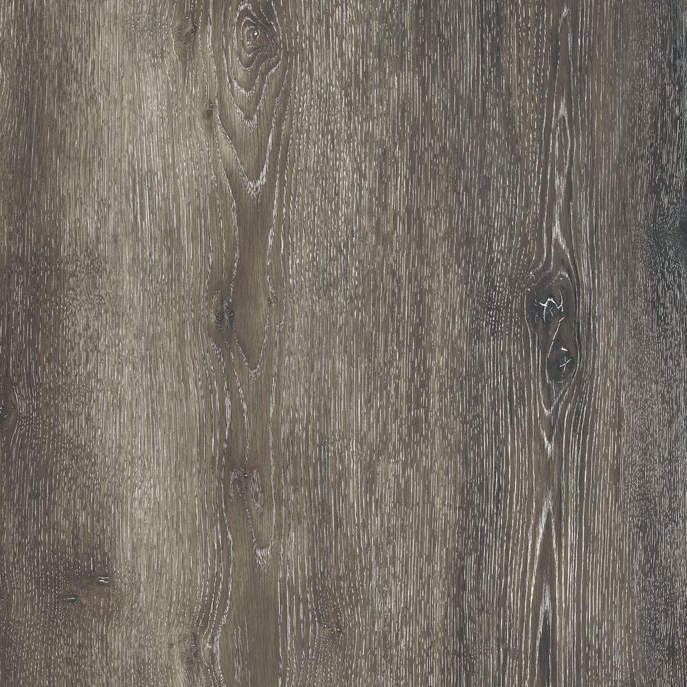 hardwood flooring pull bar of lifeproof choice oak 8 7 in x 47 6 in luxury vinyl plank flooring regarding dark grey oak luxury vinyl plank flooring