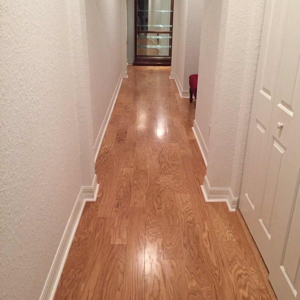 hardwood flooring quality reviews of quantum floors flooring 7100 fairway dr palm beach gardens fl pertaining to quantum floors flooring 7100 fairway dr palm beach gardens fl phone number yelp