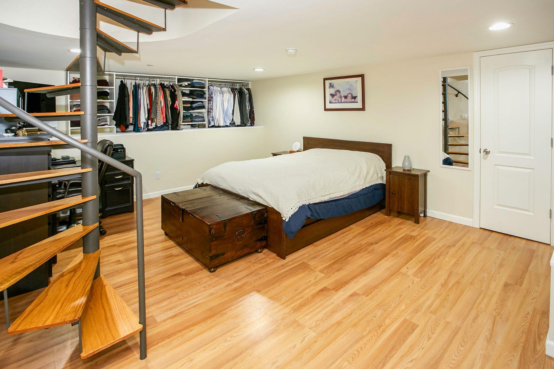 hardwood flooring queens ny of 30 39 32nd street unit 1a astoria ny mirador real estate with 504f0359c7a36c99cab882e464d1074a