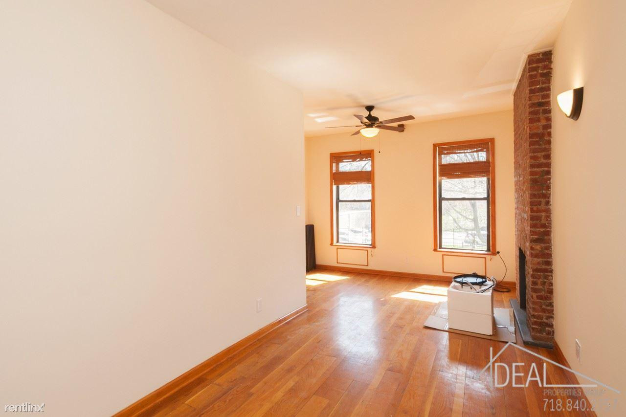 hardwood flooring queens ny of 449 16th street 0d new york ny walk score with 449 16th street 0d photo 1