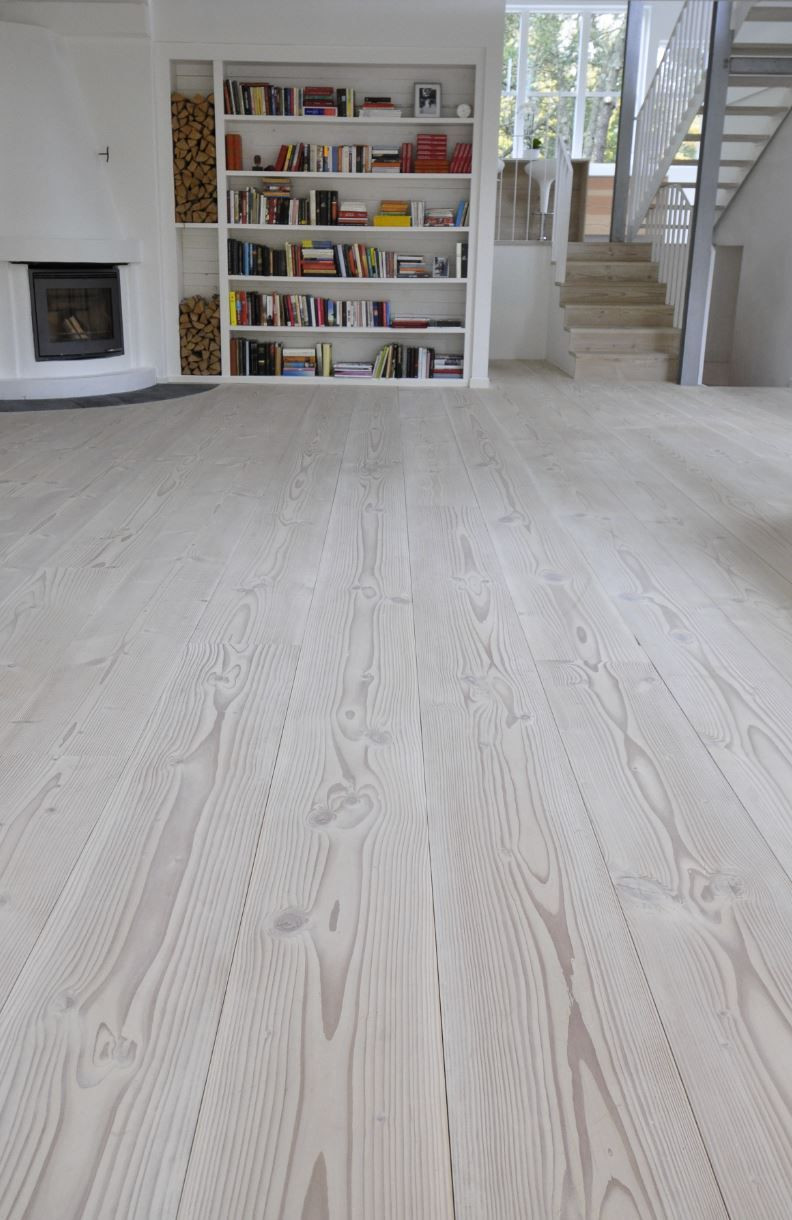Hardwood Flooring Questions Of Fa¶rsa¤ljning Av Douglasgolv Floor Pinterest Woods with Regard to Fa¶rsa¤ljning Av Douglasgolv
